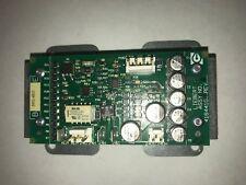 Liebert 166806G1 416441G1 PWA Mini Mate II Ground Current Detector Board Assembl