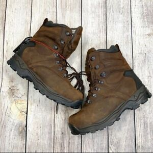 Rocky FQ0007480 Sport Utility Pro Insulated Waterproof Hunting Boots Size 14M