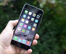 Apple Iphone 6 Desbloqueado 64 GB Smartphone Desbloqueado de fábrica sin SIM