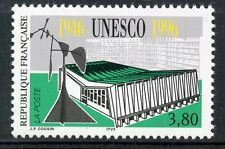 STAMP / TIMBRE FRANCE NEUF N° 3035 ** UNESCO LA SCIENCE ET LA CULTURE