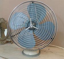 XX IF Design vincitori 1957: Wigo TFO tavolo 350-Muro Ventilatore oscillazione