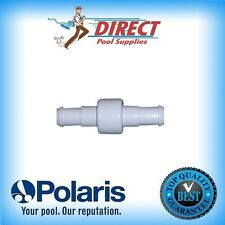 Polaris Pool Cleaner Hose Swivel D20 Suits models 3900S, 380, 280 & 180