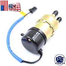 New Fuel Pump 18101H13 For 2003-2008 Honda VTX1300S VTX 1300