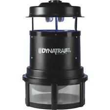 4-Dynatrap Electric 48 Watt 1 Acre Bug Mosquito Zapper Like Insect Trap DT2000XL