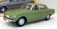 Vanguards 1/43 VA27003 Rover 2000 Willow green