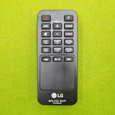 LG 5-10 m Wireless TV, Video & Home Audio Remote Controls