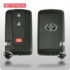 Genuine Toyota Prius (04-09) Toyota Prox Remote With Smart Entry (89994-47061)