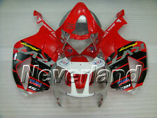 Bodywork Moto Fairing Molding Kit For Honda VTR1000 SP1 SP2 RC51 00-06 ABS #24