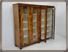Antike Original Bücherschränke Bis 1945 Ebay