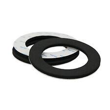 Bathmate Goliath Comfort Pad's - FREE SHIPPING - Penis pump enlarger