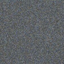 "MOHAWK COMMERCIAL CARPET TILE 24"" x 24"" VINYL BACK 72 SQ/FT"