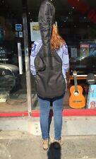 Guitarra Eléctrica Acolchado Bolsa De Trabajo Maletín Bolsa Gigbag PVP 18.99