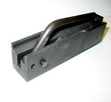 BOLT DISASSEMBLY/ASSEMBLY TOOL for M1 GARAND, Gunsmith .30-06 or .308 U.S. MADE