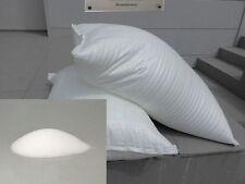 Paraffin Kerzenwachs vollraff.Weiß Wachsbad geruchlos Granulat 56C°1-25kg NEU