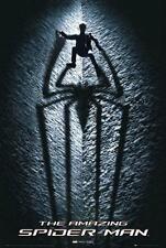 Il sorprendente SPIDER MAN: ombra-MAXI POSTER 61cm x 91,5 cm (nuovo e sigillato)