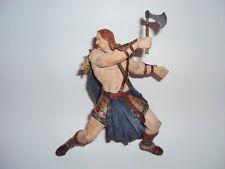 Skifell Warrior Conan Series 1 Action Figure Todd Mcfarlane