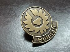 BELSTAFF ROADMASTER  / TRAILMASTER BADGE