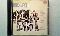 Chess Rock'n'Roll-The Best of | CD | Chuck Berry, Bo Diddley, Jackie Brenston...