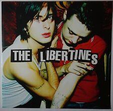 The Libertines - Same Press