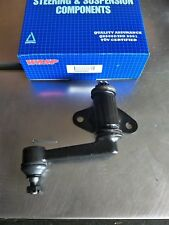 NEW IDLER ARM ASSEMBLY .. FORD RANGER PJ PK MAZDA BT50 UR UP 2WD 4WD .. SX23005