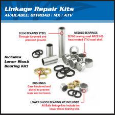 Montesa 315R 97-04, 4RT 05-07 - Swing Arm Linkage Bearing Kit