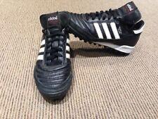 Adidas Copa Mundial Team Turf Leather Size 7 US