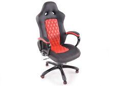 Stühle Möbel für Häuser