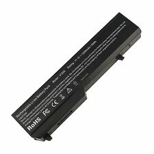 6 Cells Laptop Battery for Dell 312-0725 312-0859 0N956C T114C N950C N956C G276C