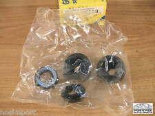 Subaru 1100 1300 1400 Front Brake Wheel Cylinder Seal Repair  Kit 1969-1972
