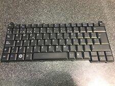 NEW DELL Vostro 1310 1510 Spanish Keyboard Y880J