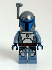 LEGO 75015 - Star Wars - Jango Fett - Mini Fig / Mini Figure