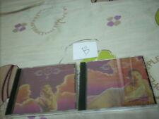 a941981 Anita Mui Double CD 梅艷芳 The Legend of Pop Queen Part 1 & 2 (Set B)