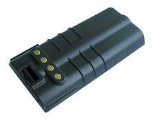 Jaguar 700P, P5100, P7100 Series, BKB210 Smart Two-Way Radio Battery