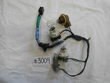 1994-1995 Mustang Tail Light Wiring Harness - LH Driver Side
