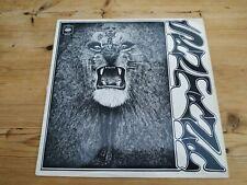 Record Vinyl Lps Album Santana Original Jazz Fusion 60's 70's Prog Rock