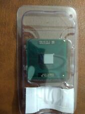 Intel Core 2 Duo T9550 2.66 GHz Dual-Core SLGE4 CPU Processor