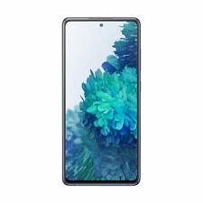Samsung Galaxy S20 Fe 5G Uw 128Gb (Verizon) Cloud Navy Lte Smartphone Smg781Vzbv