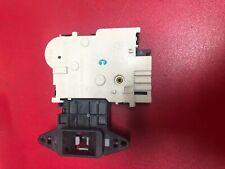 LG Washer Door Lock Assembly EBF49827801