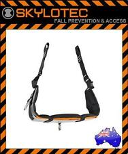 Skylotec SKYBOARD - Harness Bosun Seat (G-0205)