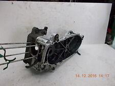carter motore vuoti per yamaha majesty 250 1999 2000 2001