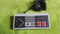 Nintendo Entertainment System NES - Controller Pad
