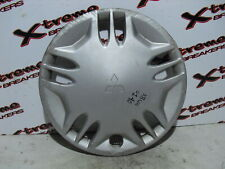 "MITSUBISHI 14"" WHEEL TRIM HUB CAP - SINGLE 2223600001 - XBWC0140"