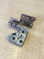 Advent Roma 1000 1001 2000 3000 3001 2001 4000 Lid RIGHT Hinge