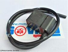 \ Centralina Elettronica IDM per Accensioni VMC Vespatronic Parmakit //