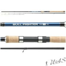 DAIWA CORMORAN Bull Fighter Picker High Carbon Picker Rute 5-30g 2,70M