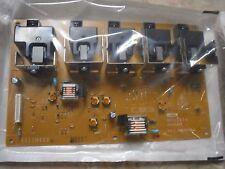 New Genuine Konica Minolta Magicolor 5550 5570 Printer Board   220v MPH3294