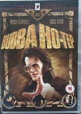 Bubba Ho-Tep (DVD, 2006)