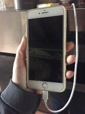 Smartphone Apple iPhone 6 Plus - 16 Go - Or