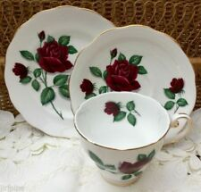 Porcelain/China White Royal Standard Porcelain & China