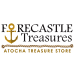 Forecastle Treasures